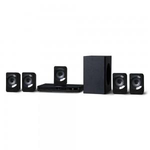Home Teather - 320W - Com DVD Player - Multilaser