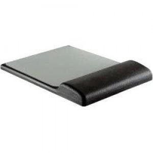 Apoio De Punho - Mouse - Emborrachado - Air Micro