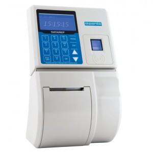 Relógio De Ponto - Biométrico - Diponto - Datarepi8t