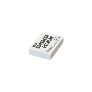 Borracha Branca - Cis - Nº 40
