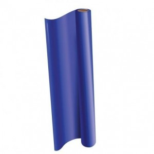 Contact Colorido - DAC - Azul Fosco - C/2 Metros