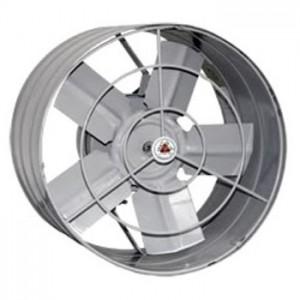 Exaustor Axial - 40 Cm - Ventidelta - 110V