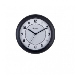 Relógio De Parede - Redondo - 6505