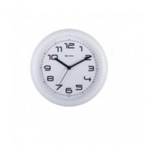 Relógio De Parede - Redondo - 6517