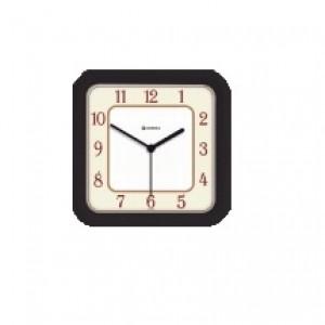 Relógio De Parede - Quadrado - 6548