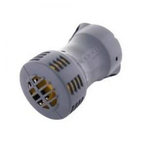 Sirene Eletrônica - Eletromecânica - Diponto - DP300