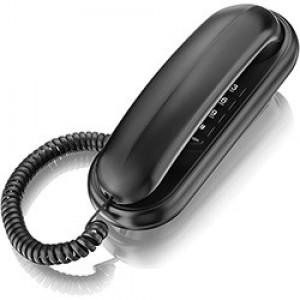 Aparelho Telefone - Com Fio - Gondola - Elgin