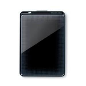 Hard Disk Externo - USB - 1000GB - Western Digital