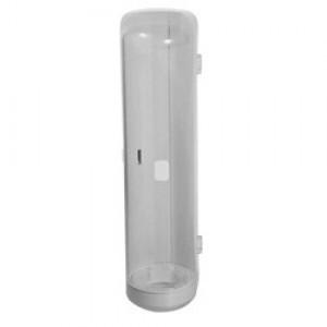 Porta Copo - 050 Ml - Plástico - Plus - JSN