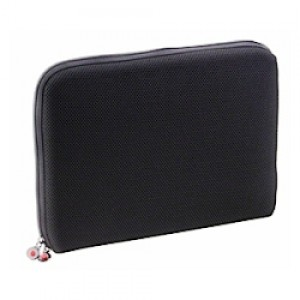Case Para Notebook - Neopreme - Preto - 12.1'' - Multilaser