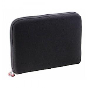 Case Para Notebook - Neopreme - Preto - 10.1'' - Multilaser