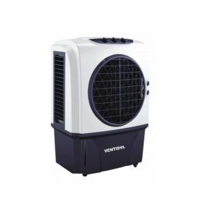 Climatizador Industrial - CLI-01 - Ventisol