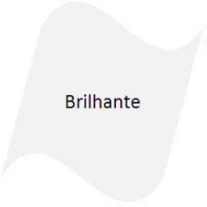 Contact Colorido - VMP - Branco Brilhante