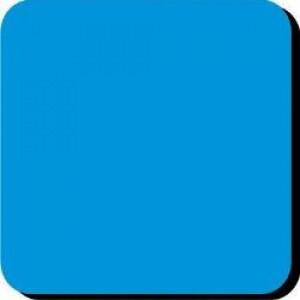 Folha Papel - Camurça - VMP - Azul Escuro