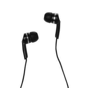 Fone Para Celular - Earplug - Kolke