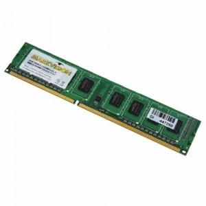 Memória DDRIII - 1333MHz - 04GB - Markvision