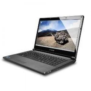 Notebook Volcano - i5 - Megaware