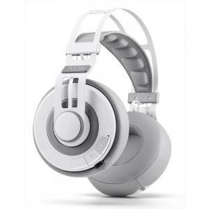 Headphone Bluetooth - Pulse - Multilaser