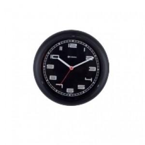 Relógio De Parede - Redondo - 6521
