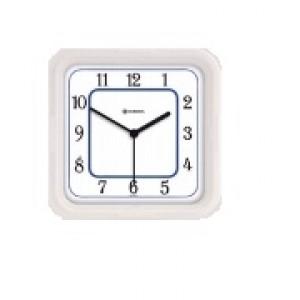 Relógio De Parede - Quadrado - 6551