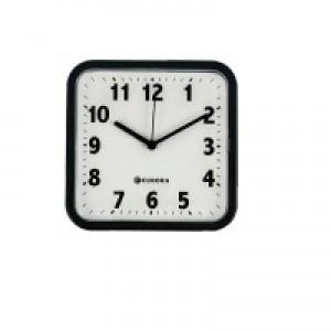 Relógio De Parede - Quadrado - 6579