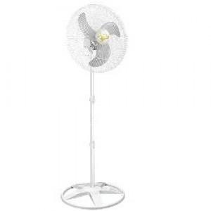Ventilador De Coluna - 0,50Cm - Branco - Ventidelta