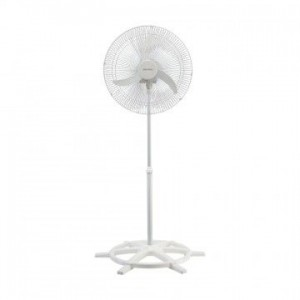 Ventilador De Coluna - 0,60Cm - Branco - Ventisol - Bivolt