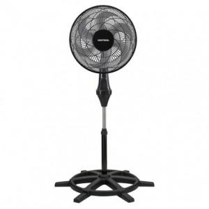 Ventilador De Coluna - 0,40Cm - Preto - Ventisol - Turbo